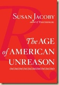 Age of American Unreason_small