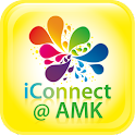iConnect@AMK icon