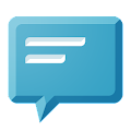 Sliding Messaging Theme Engine APK baixar