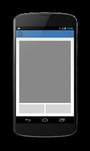 download presentation helper Trusted windows (pc) download presentation helper 1101 virus-free and 100% clean download get presentation helper alternative downloads.
