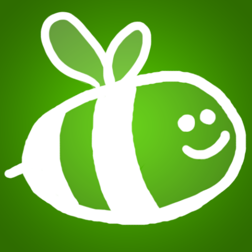 Vegan Shopping List LOGO-APP點子