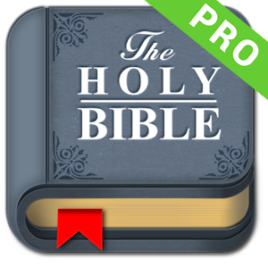 King James Bible PRO