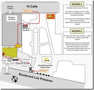 Mapa_Accesos