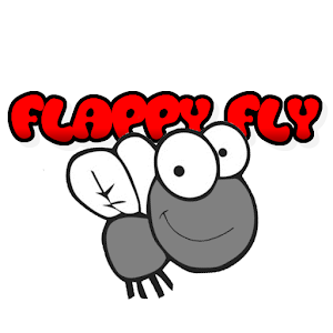 Flappy Fly  1.4