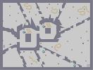 Thumbnail of the map '56-1 Eyes'