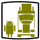 LogMaster icon