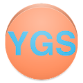 App YGS Lecture notes apk for kindle fire