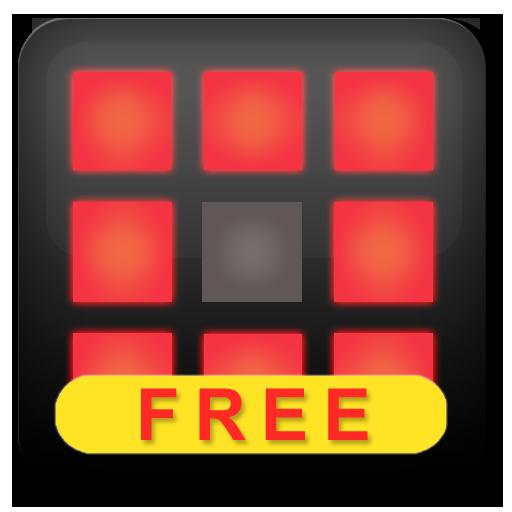 andTIX時鐘小工具免費 工具 LOGO-玩APPs