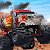 Rig Racin' file APK Free for PC, smart TV Download