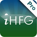 Health Facility Guidelines PRO icon