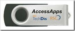 access_pendrive