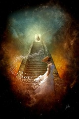 Stairway_To_Heaven_2