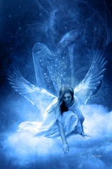 melody_for_angels_by_greenfeed