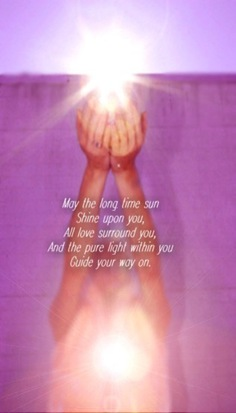 MAY_THE_LIGHT_GUIDE_YOU