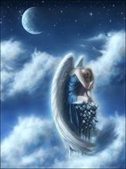 1_Angel_600x800
