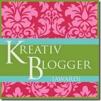 kreativ_blogger_award_copy[1]