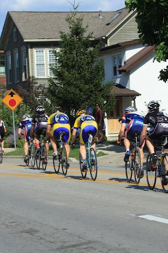 Photo Credit John Wrycza http://www.wrycza.org/