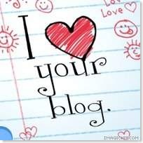 heartyourblog