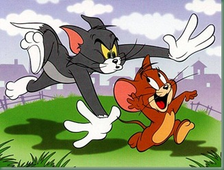 tom-and-jerry1-774913
