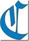 La Letra ''C''  e  imágenes