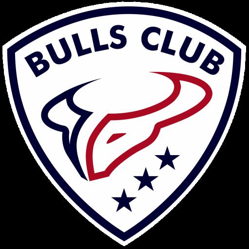 BULLS CLUB e.V. LOGO-APP點子