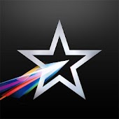 App Star Sports Live Cricket Score APK for Kindle