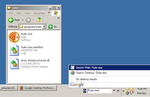 google_desktop_1