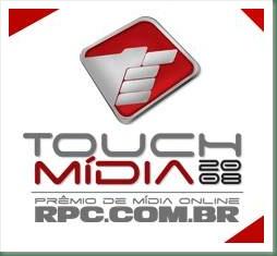 touch midia