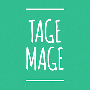 Tage Mage avec digiSchool Icon