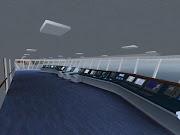 Ship Simulator 2008 Add-on: New Horizons