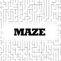 Maze Live Wallpaper icon