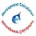 Horsepower Calculator icon