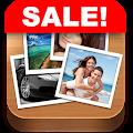 App Photo FX Live Wallpaper APK for Kindle