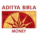 Aditya Birla Money Mobile Trading - Logo