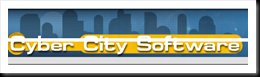 Cyber City Software - Educational Programs ($3.99 or less)