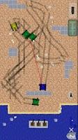 Screenshot of BattleTanks Full