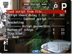 chdk-userscripts