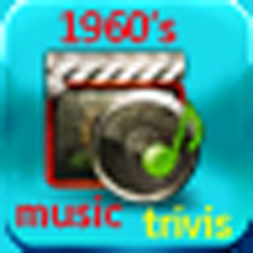 1960年的音樂瑣事 解謎 App LOGO-APP試玩