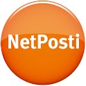 NetPosti