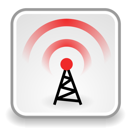 HTC UDP Broadcast Fix LOGO-APP點子