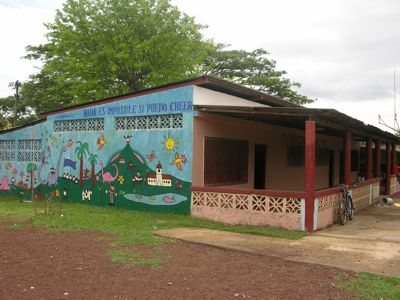 School and mural.jpg