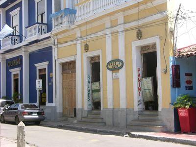 Euro Cafe exterior.jpg