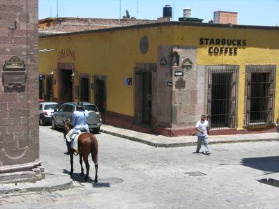 SanMiguelStarbucks.jpg