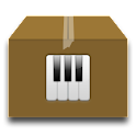 Delayed Piano in C Pack icon