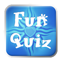Fun Quiz icon
