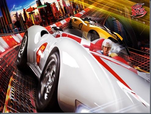 Speedracer_750