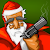 Santa's Monster Shootout file APK Free for PC, smart TV Download