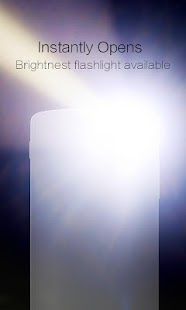App CM Flashlight (Compass, SOS) APK for Windows Phone