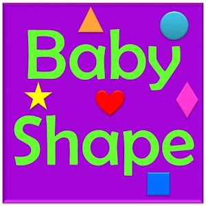Game baby shapes apk for kindle fire download android for Baby shapes mobile