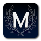 Maminjo soundboard icon
